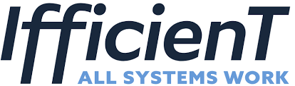 IfficienT GmbH