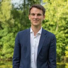Björn Fischer