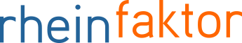 rheinfaktor GmbH