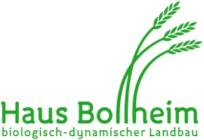 Haus Bollheim Handels GmbH & Co KG
