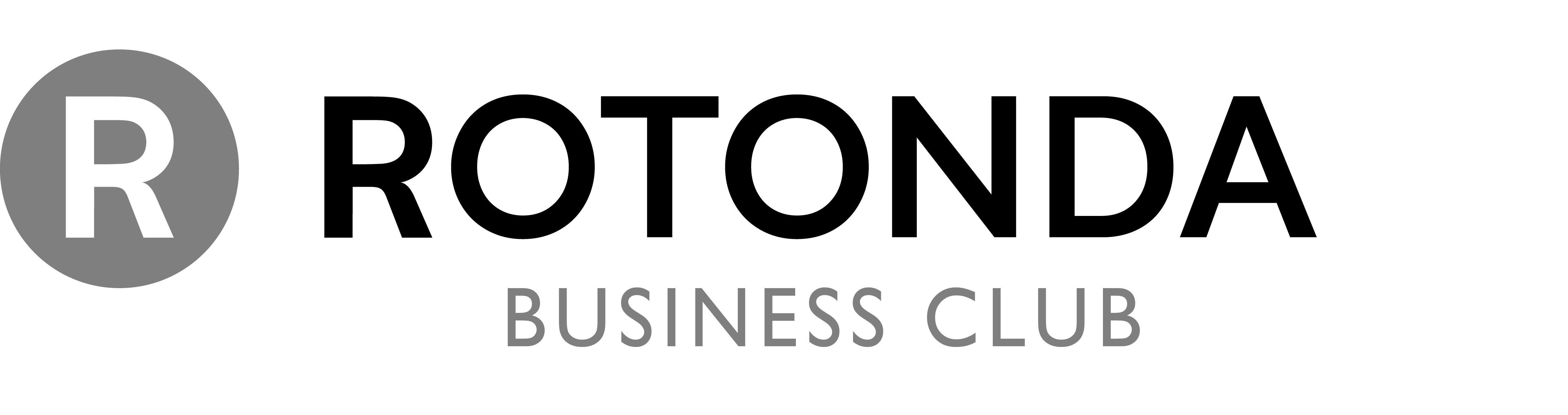 Rotonda Business Club